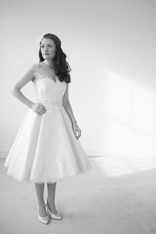 Wedding Dress Trends In Summer 2015 Essex Wedding Venue The White