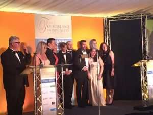 essextourismandhospitalityawards2015