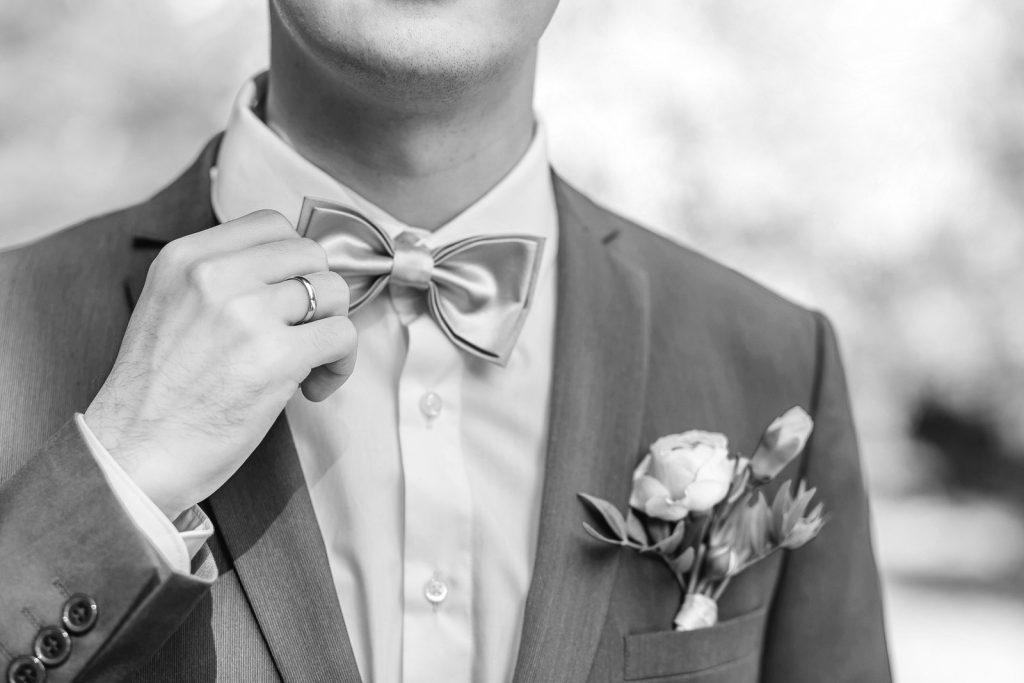 White Hart Essex wedding advice