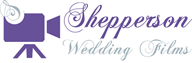 Shepperson Wedding Films