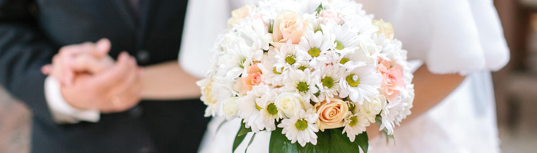 The White Hart Wedding Venue Essex