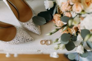 Wedding Reviews at The White Hart Great Yeldham, Essex