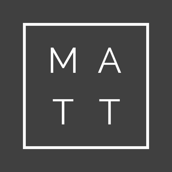 Matt Wing Photography