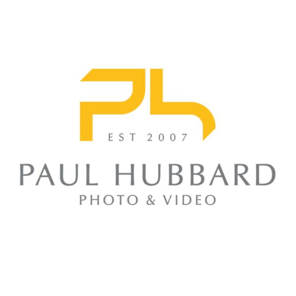 Paul Hubbard Photography