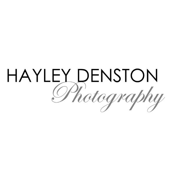 hayley denston photography
