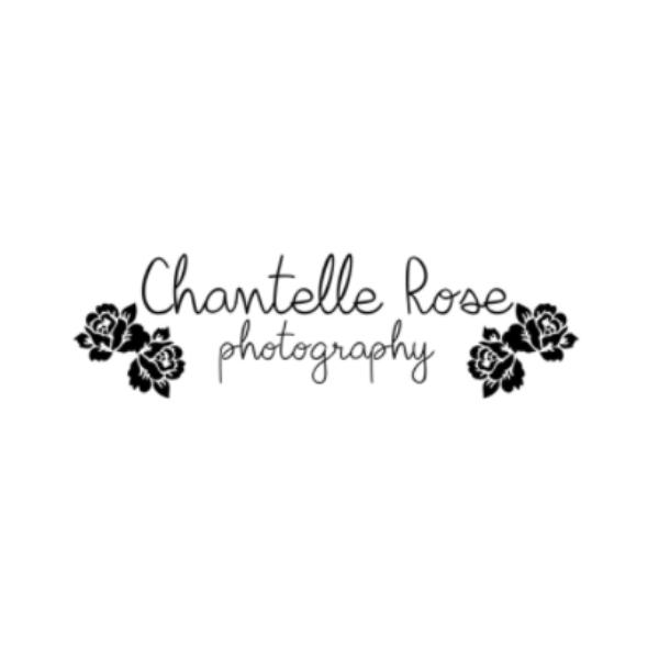 chantelle rose photography